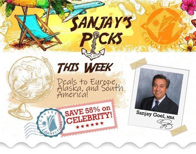 sanjays-picks