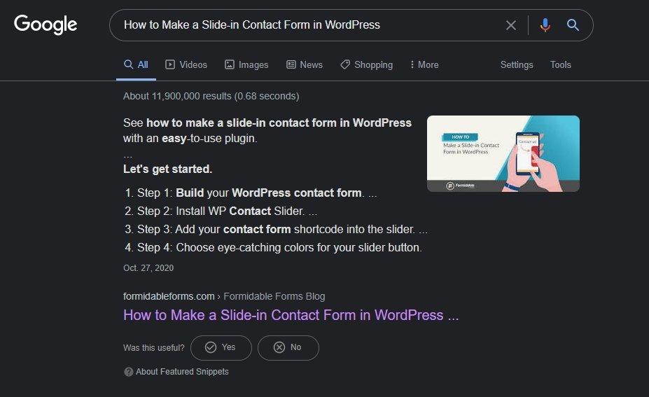 contact-form-slider-number-1