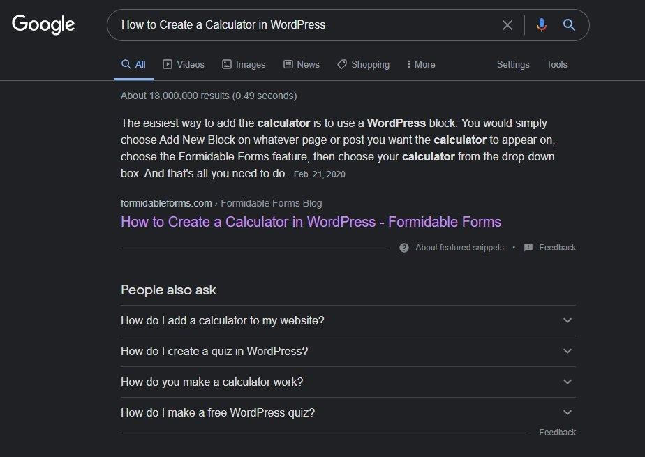 create-a-caluclation-number-1