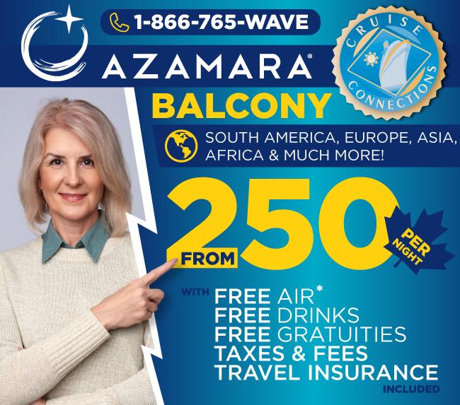 email-banner-azamara-2