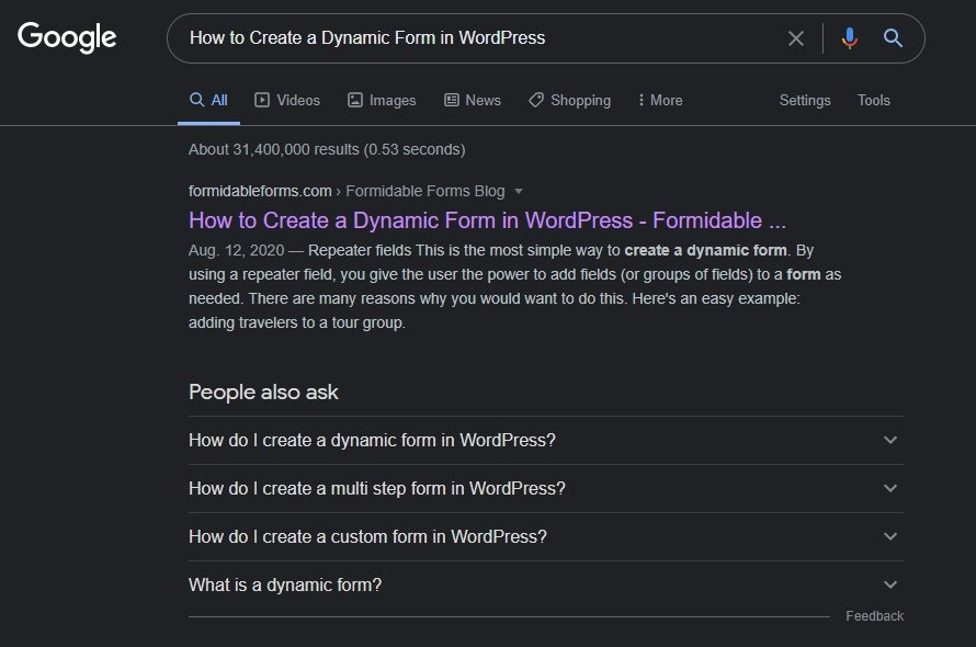 how-to-create-a-dynamic-form-number-1
