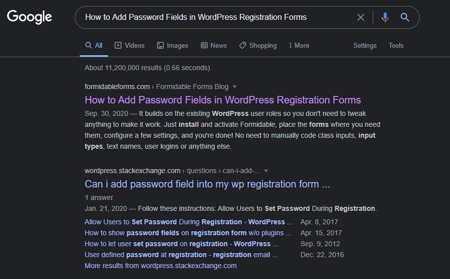 password-fields-number-1