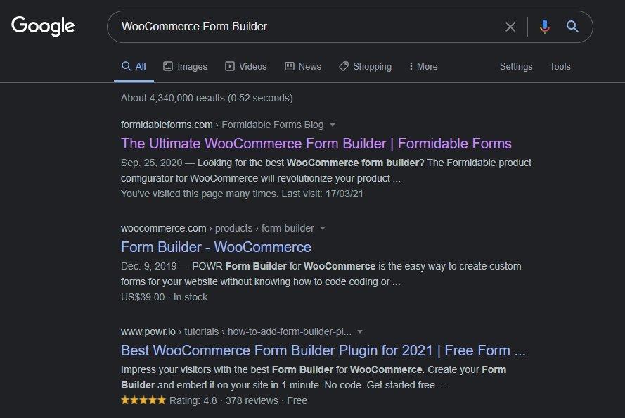 woocommerce-form-builder-number-1